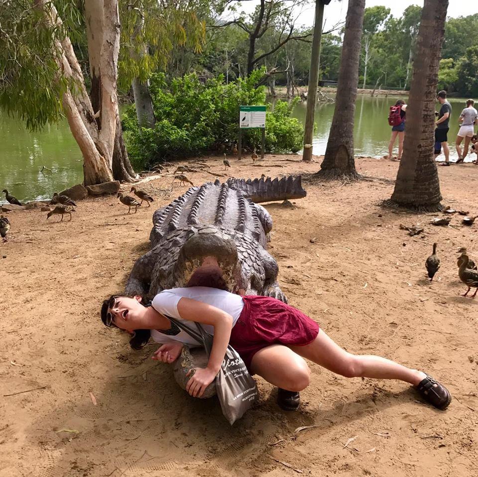 maddie-croc